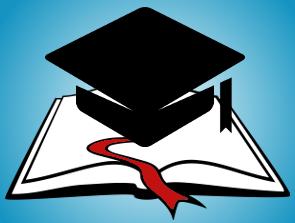 Čtenářský deník pro střední školy