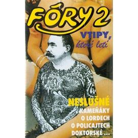 Fóry 2
