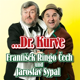 ...Dr. Kurve