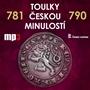 Toulky českou minulostí 781 - 790