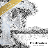 Audiokniha Frankenstein  - autor Mary Shelleyová   - interpret více herců