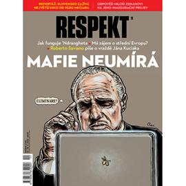 e9522c8657 Forbes březen 2014 MP3 První audio vydání časopisu v Česku ...