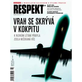Forbes březen 2014 MP3 První audio vydání časopisu v Česku ... e96885832c
