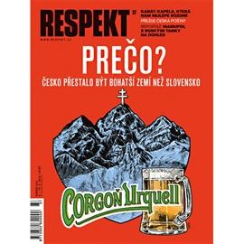 Respekt 37/2014