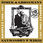 Šimek a Grossmann - Komplet 1966-1971