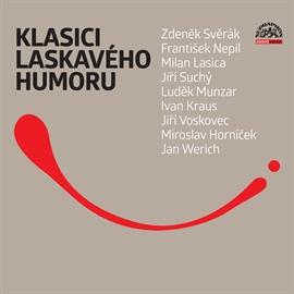 Klasici laskavého humoru