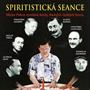 Spiritistická seance