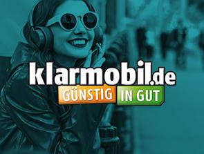 Klarmobil collection