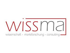 Wissma