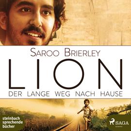 Lion Der Lange Weg Nach Hause Imdb