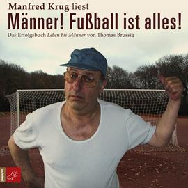 deutsche fußballtrainer liste