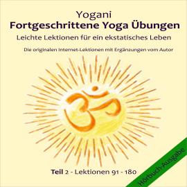 erotik geschichten yoga stellungen fortgeschrittene