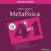 Metafisica 4 en 1 (Volumen 1)