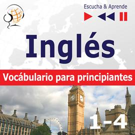Idiomas Ingles A Spanish for Pinterest: http://www.pinstopin.com/idiomas-ingles-a-spanish/