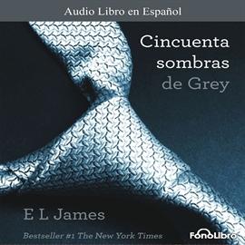 Audio libros erotica gratis