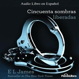 Literatura erótica Audiolibros Literatura