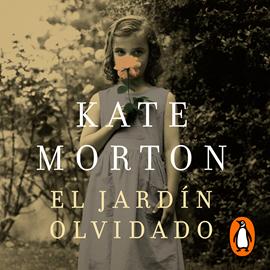 El jard n olvidado literatura extranjera los mejores for El jardin olvidado