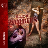 Audiolibro Pack Zombies  - autor Varios   - Lee Varios