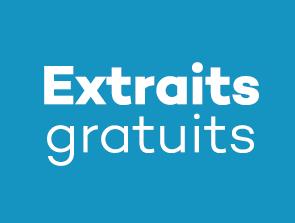 Extraits gratuits