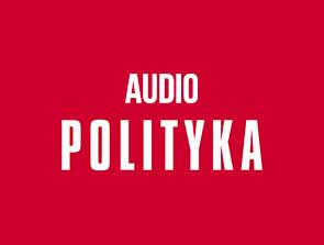 Kolekcja AudioPolityka