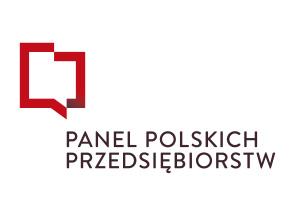 Panel Polskich Przedsiębiorstw