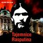 Tajemnice Rasputina