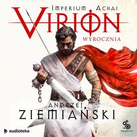 Ziemianski Andrzej - Virion Wyrocznia