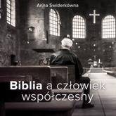 Biblia a człowiek współczesny