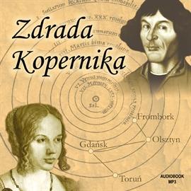 Zdrada Kopernika