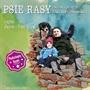 Psie Rasy