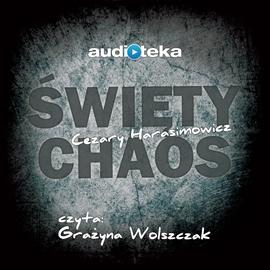 Swiety-chaos-2-duze