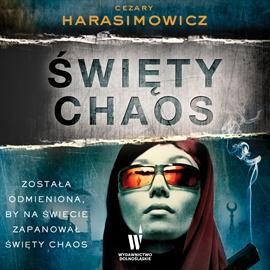 Swiety-chaos-duze