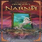 Opowieści z Narnii - Ostatnia bitwa