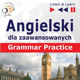 Angielski na mp3 - Grammar Practise