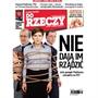 Audio Do Rzeczy, Nr 49 z 30.11.2015