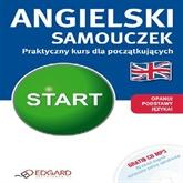 Audio kurs  - Angielski Samouczek