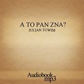 A to pan zna?