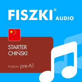 FISZKI audio ? j. chiński ? Starter