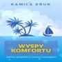 Wyspy Komfortu