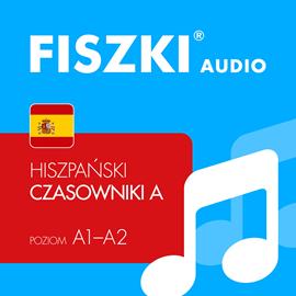 FISZKI audio ? j. hiszpański ? Czasowniki dla