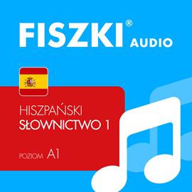 FISZKI audio ? j. hiszpański ? Słownictwo 1