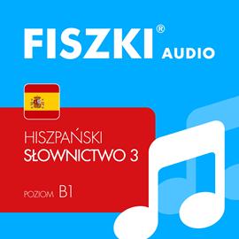 FISZKI audio ? j. hiszpański ? Słownictwo 3