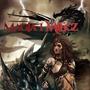 Magia i Miecz nr 1 sierpień 2014
