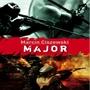 Major.   II część serii
