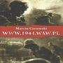 www.1944.waw.pl.    III część serii