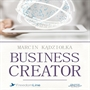 Business Creator