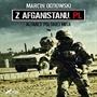 Z Afganistanu.pl - alfabet polskiej misji