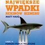 Największe wpadki rekinów biznesu Cz. III