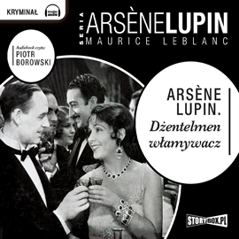 Arsene-lupin-dzentelmen-wlamywacz-duze