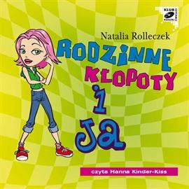 Czytam uszami, czyli audiobook